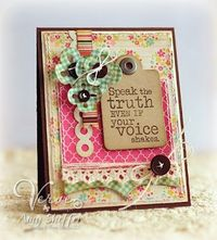 From Pickledpaperdesigns.blogspot.com