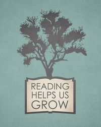 http://www.etsy.com/listing/82468632/inspirational-reading-art-print-with