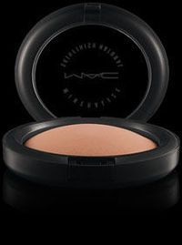 Mac MSF Medium Deep
