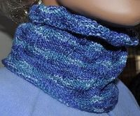 Sidestepping Cowl